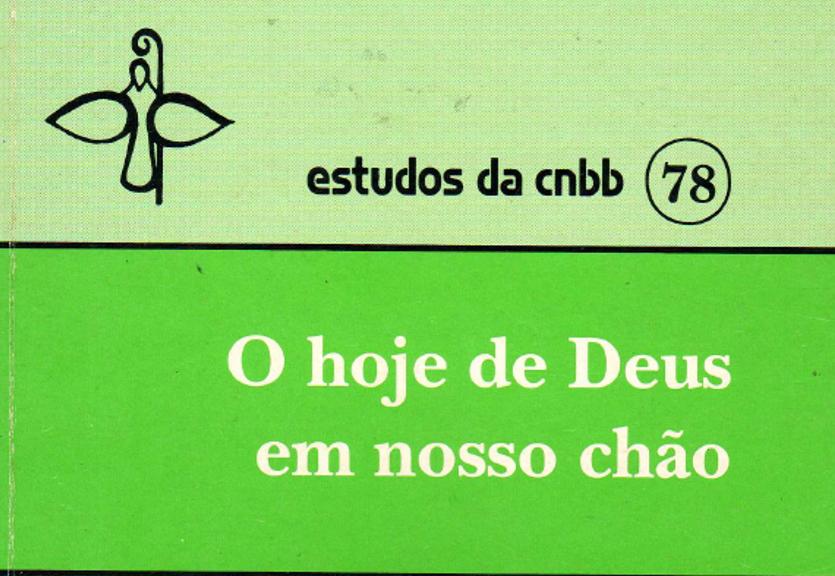 Pe. Luiz Alves de Lima