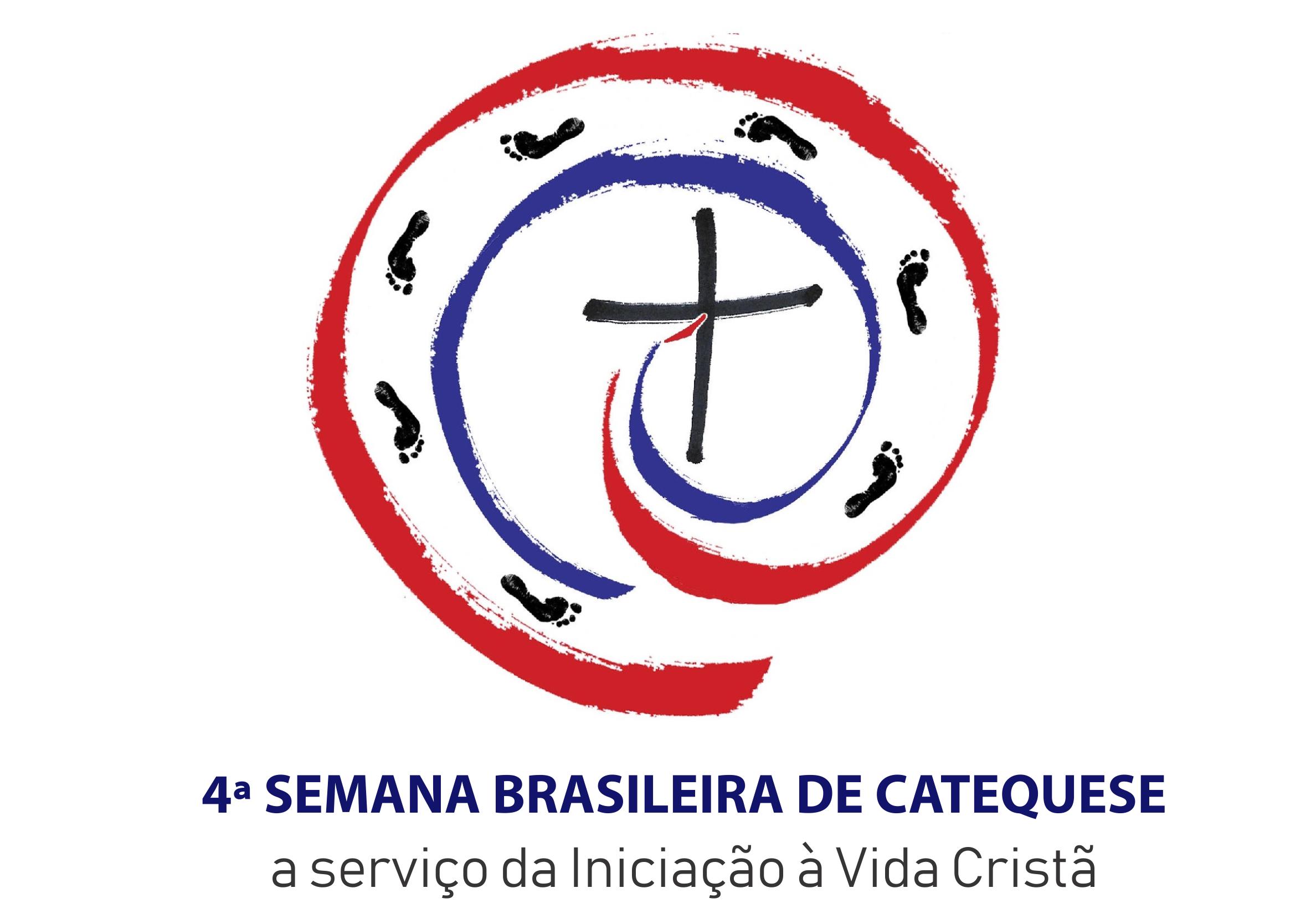 Comissão Bíblico-Catequética nacional